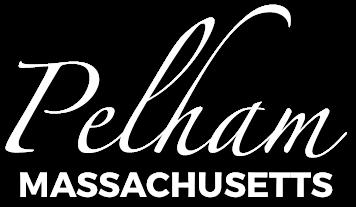 Pelham MA